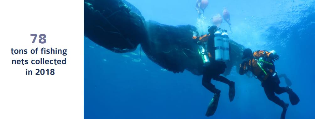 healty-seas4